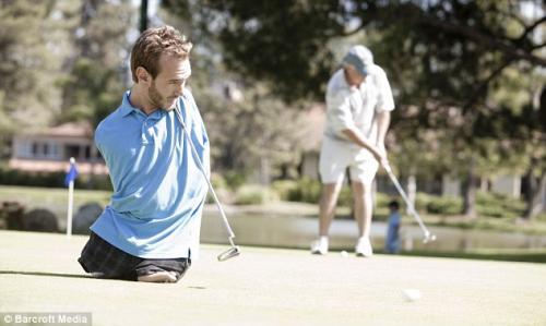 http://doorinworld.ru/images/stories/nik_golf.jpg