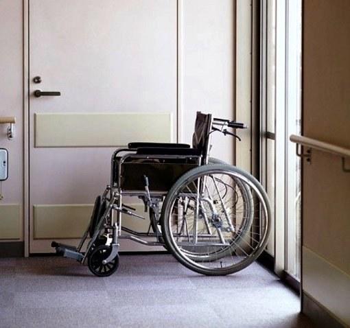 Социальные выплаты инвалиду 3 группы