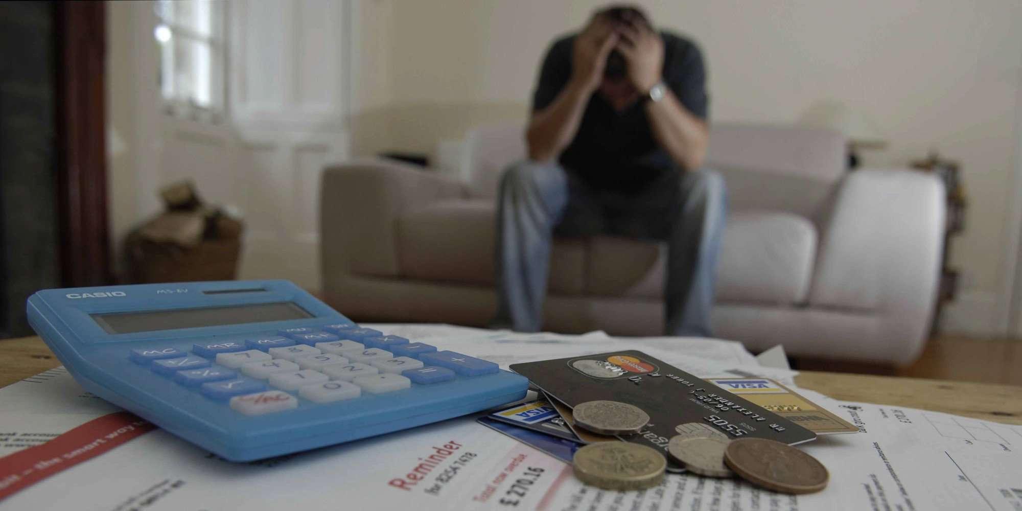 Кредит после смерти заемщика — кто должен платить кредиты после смерти заемщика