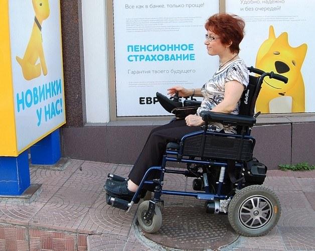 Инвалидность 2 группы устанавливается при определённых заболеваниях: перечень болезней, как получить