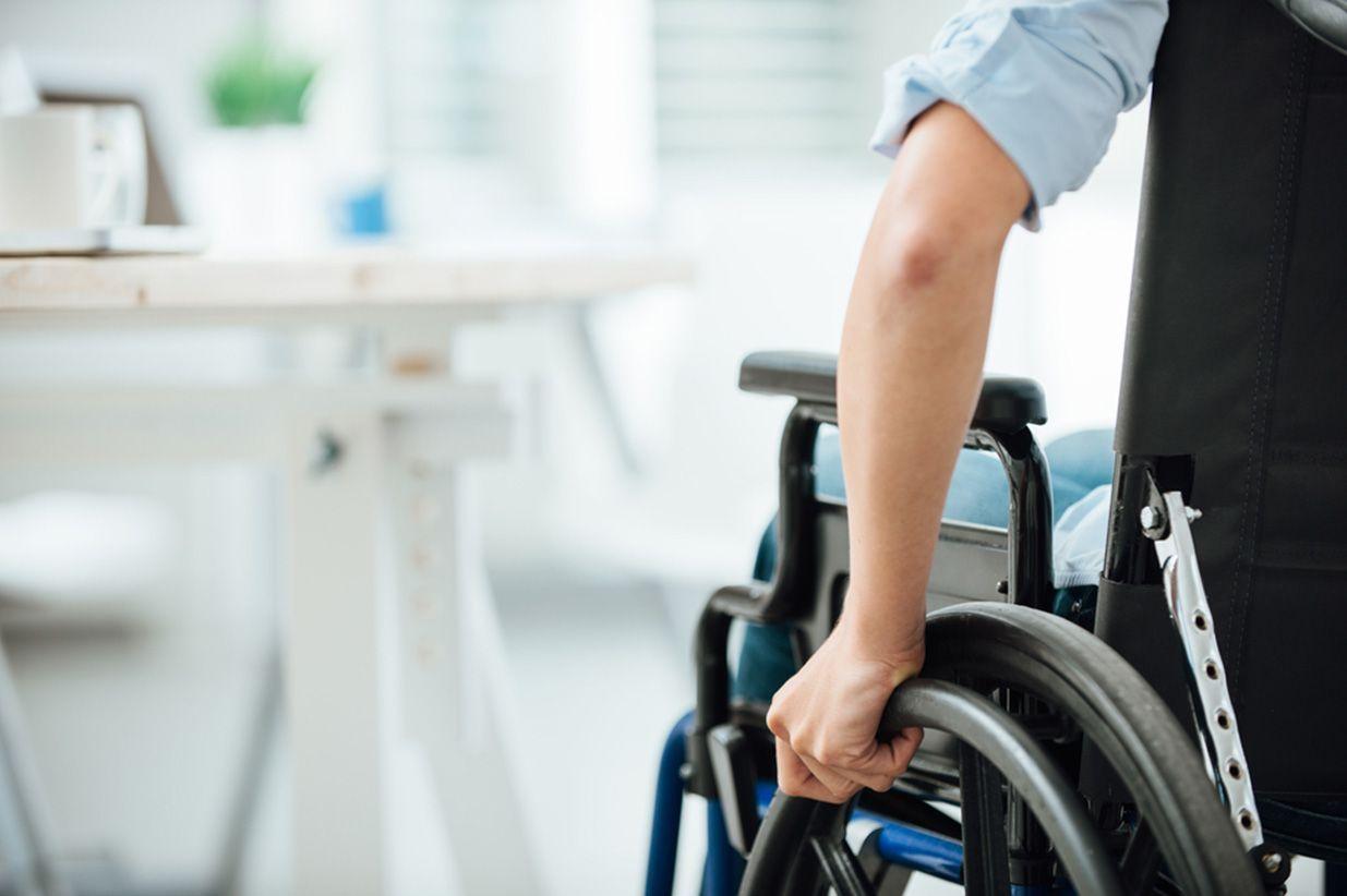 Бессрочная инвалидность 1,2,3 группы в 2020 году