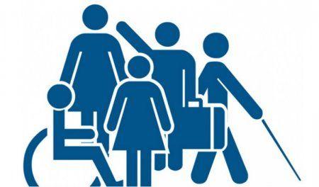 Пенсия по инвалидности 1,2,3 группы в 2019 году: размер пенсии инвалидов, условия назначения ребенку-инвалиду, порядок оформления социальной пенсии