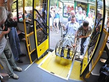 Льготы на проезд в метро для пенсионеров