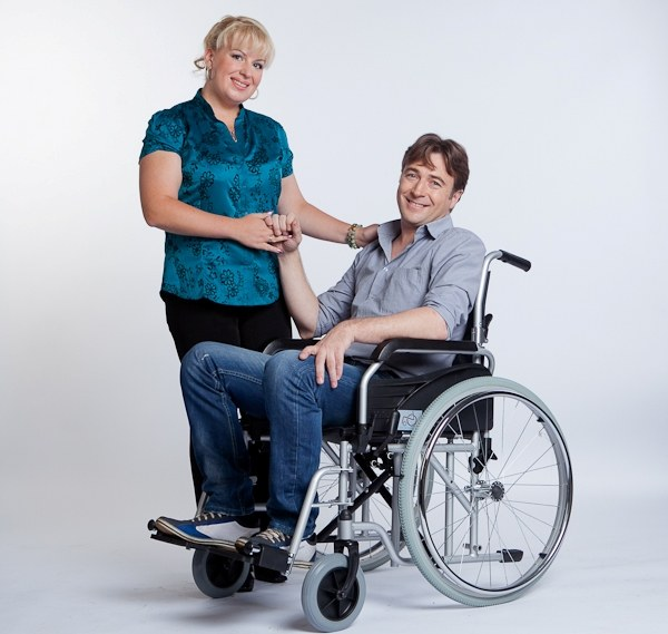 Сколько платят по инвалидности