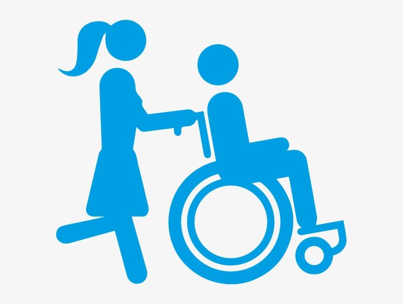 Присвоение инвалидности в россии