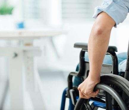 Какую справку должен дать ортопед для установления группы инвалидности ребенку