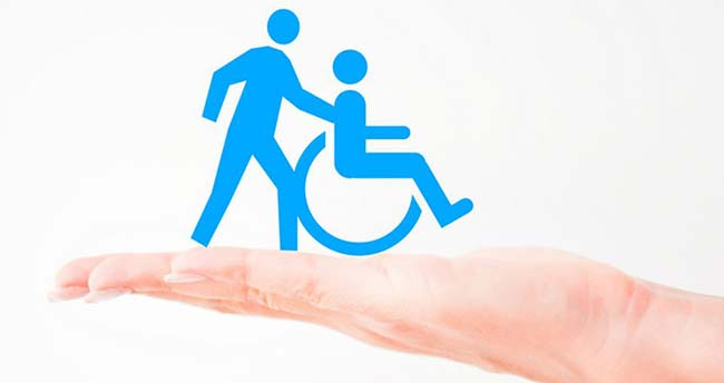Пансионат для ребенка инвалида дом престарелых покча