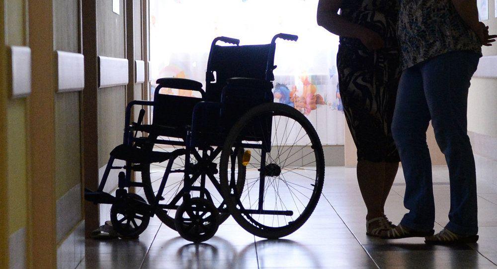Как отказаться от инвалидности 3 группы