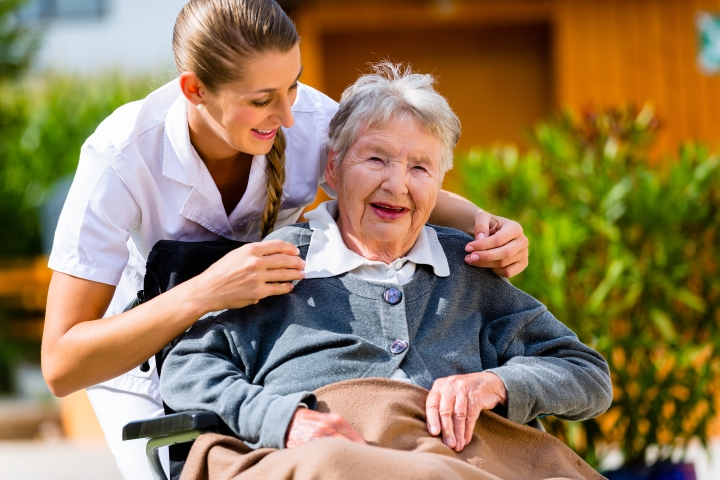 Оформление опекунства над инвалидом 1 группы: порядок и документы