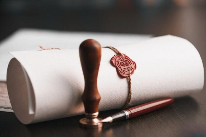 Договор дарения и его особенности