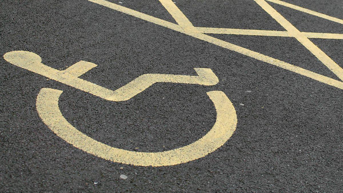 Кому дают 3 группу инвалидности