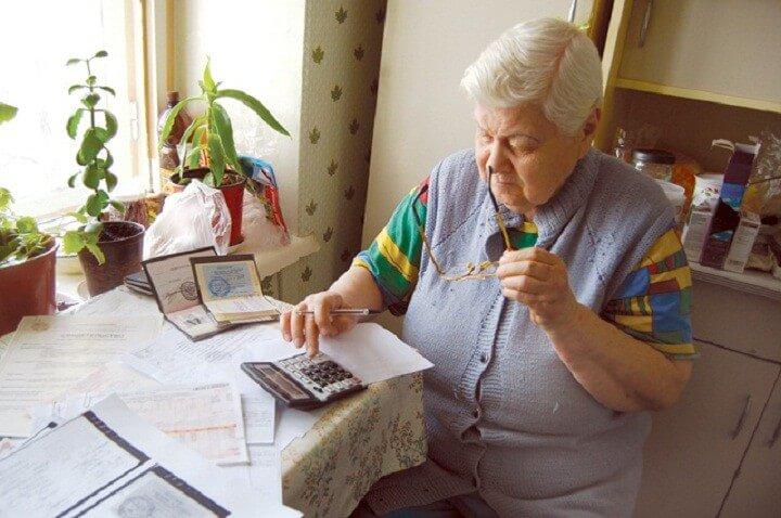 Льготы на капремонт пенсионерам в 2020 году: платят ли за капитальный ремонт после 70 и 80 лет, компенсация по взносам