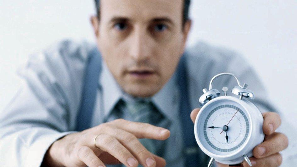 Какой срок давности по неуплаченным кредитам?