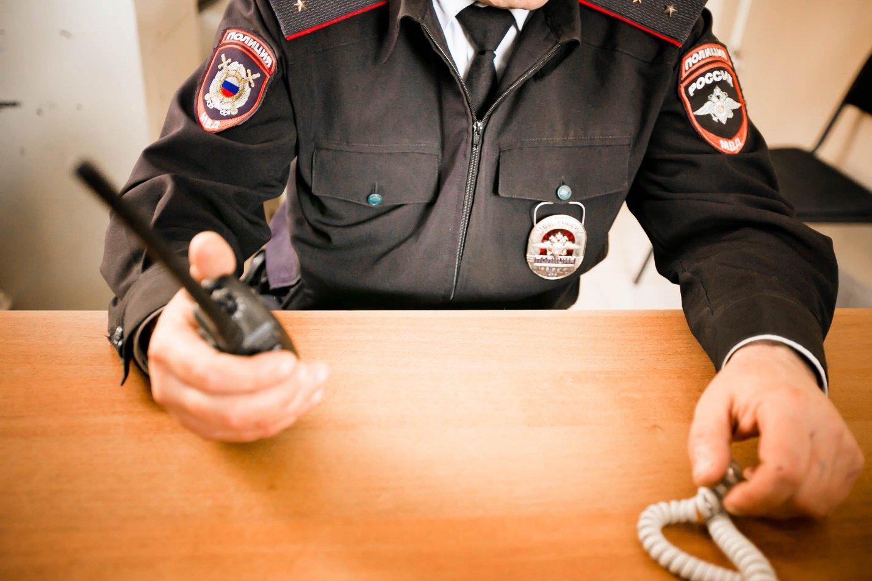Депутату Резнику грозит до трех лет тюремного заключения по 228 статье УК РФ