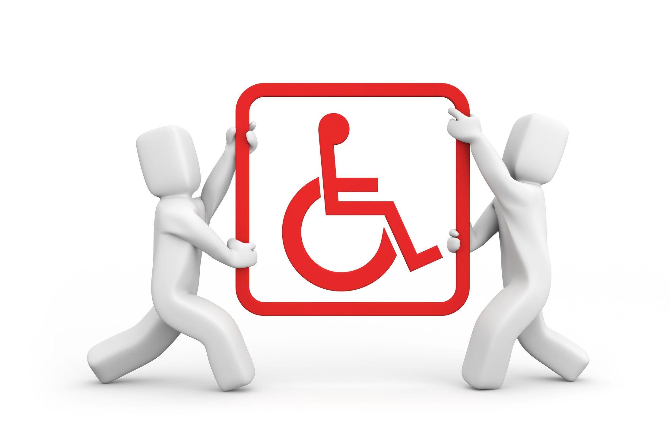 Первая группа инвалидности какие льготы