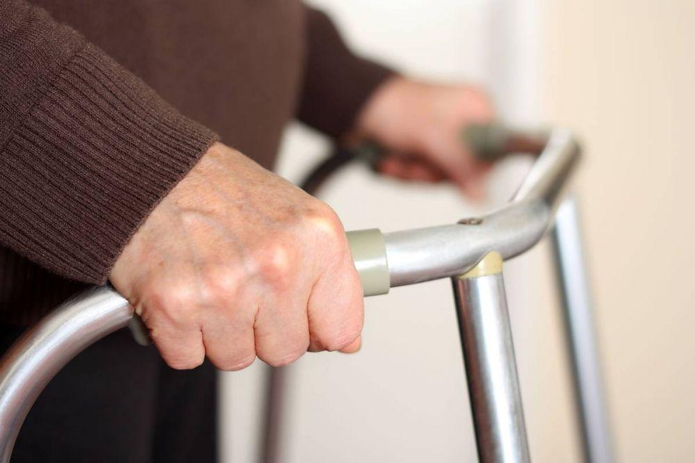 Что положено по закону инвалиду 3 группы