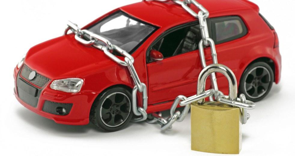 Если автомобиль оказался в залоге автосалон петровский автоцентр москва отзывы