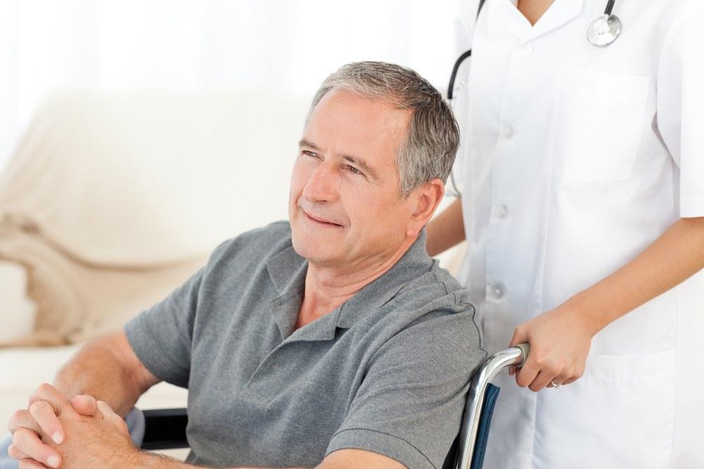 можно ли получить пенсию по инвалидности после инфаркта