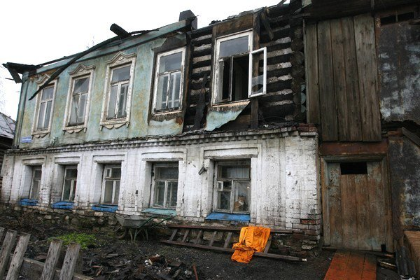 Номер телефон юридическая консультация в ульяновске по поводу гражданства