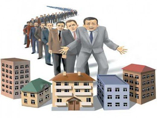 Изображение - Кто имеет право на первоочередное получение жилья 9f2f91391d575e5368cfe9ad4048eeea.nsk_