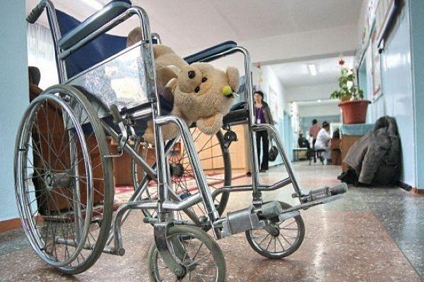 Права детей-инвалидов и их семей и льготы предоставляемые таким семьям