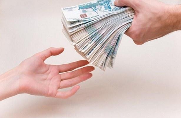 почта банк кредит наличными калькулятор 2020 онлайн рассчитать
