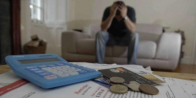 рассчитать ипотеку сбербанк онлайн