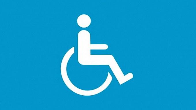 Какие льготы имеет инвалид 3 группы в 2020 году