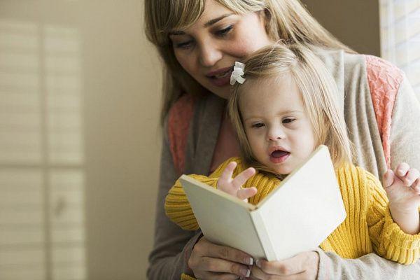 Действующие льготы для детей-инвалидов и их родителей