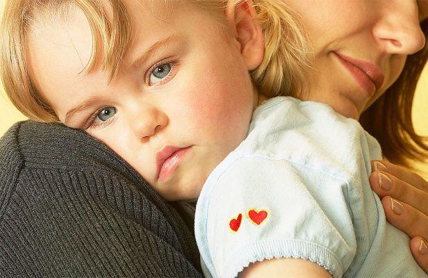Депутатская помощь матерям одиночкам