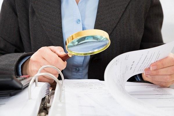 Что будет если оказывать услуги без регистрации ип порядок государственной регистрации физического лица в качестве ип
