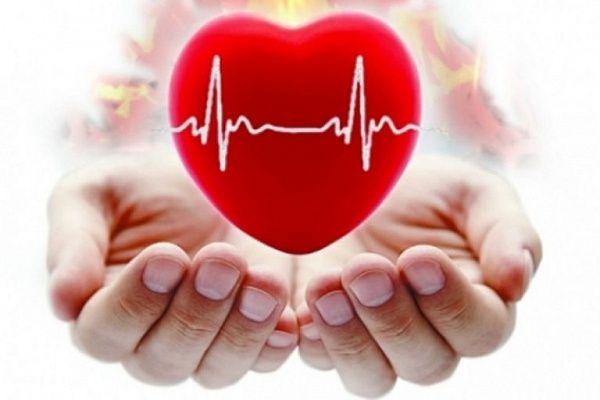 Льготы, которые полагаются после инфаркта