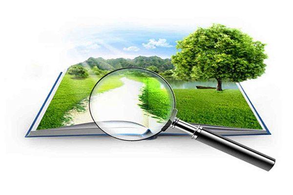 юридический консультация по земельному налогу