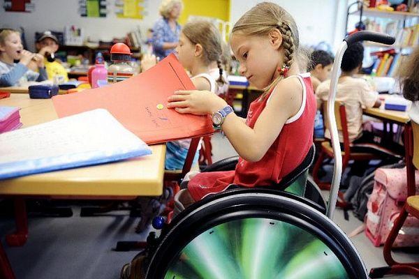Обучение бесплатно для инвалидов студенты имеющие право на бесплатное обучение