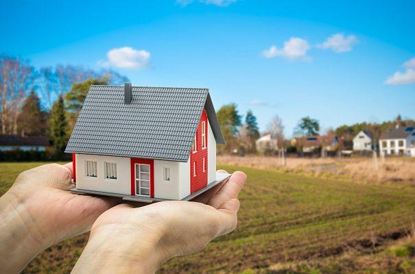 Вступить в права наследования квартиры